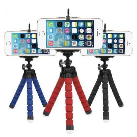 Selfie Stand Adjustable Portable