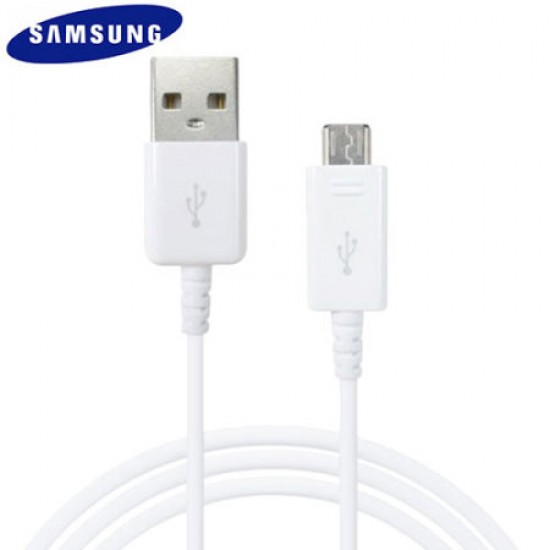 2 Meter Long Android Samsung Data Cable and Fast Charging cable