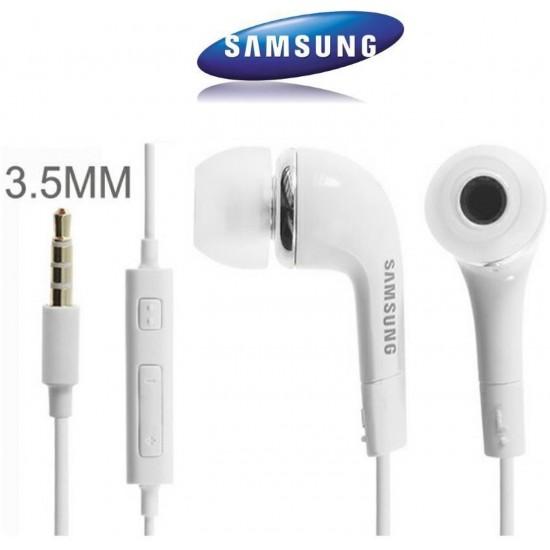 Samsung J5 Original Hand free
