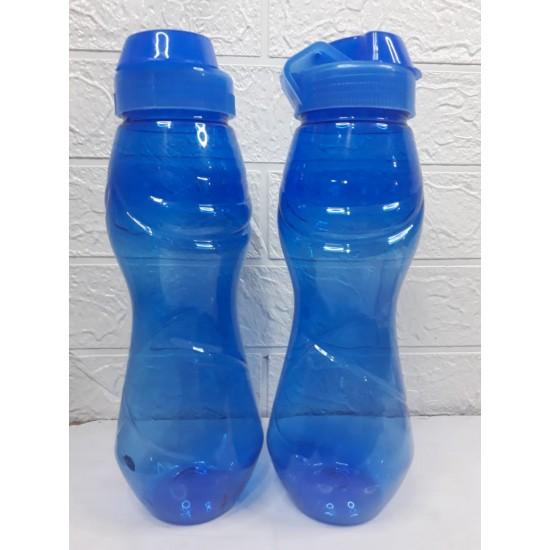 Water Bottles Pack of 2