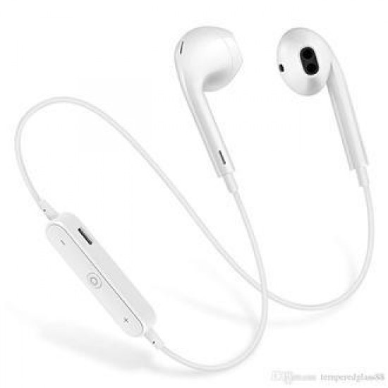 Handsfree AD02 Bluetooth Headset