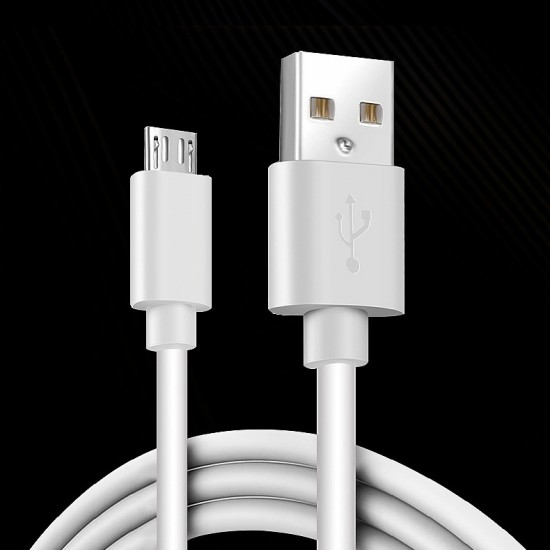 High Quality Micro USB Cable 2m