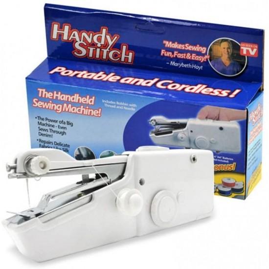 Handy Stitch Sewing Machine Portable