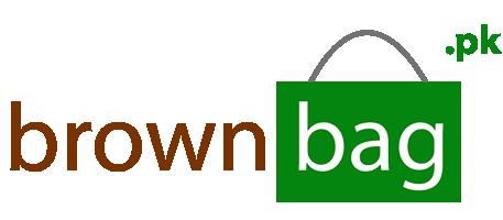 BrownBag.pk