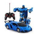 Remote Control & Play Vehicles