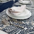 Table Linen Accessories