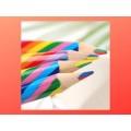 Colouring & Copic Art Range