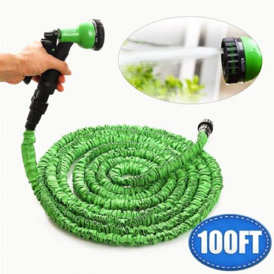 100ft Hose Pipe