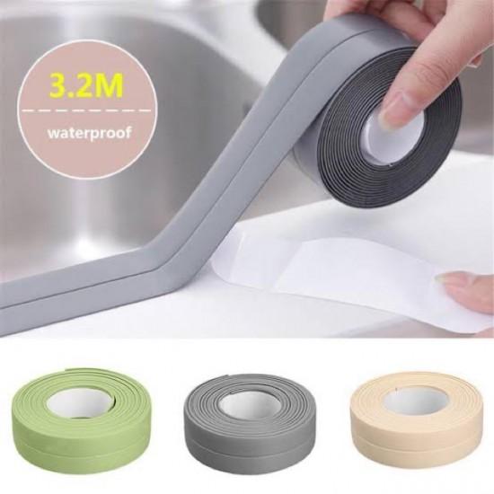 Sink Seal Tape