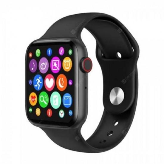 W26+ Smartwatch