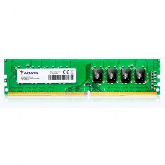 ADATA 8GB Premier DDR4 2666 SO-DIMM Memory Module