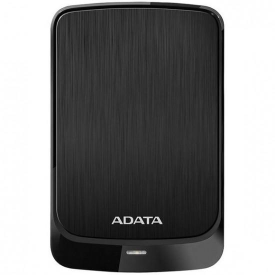 ADATA HV320 1TB External Hard Drive