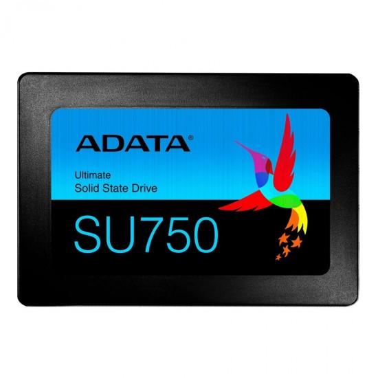 ADATA SSD 256gb SU750