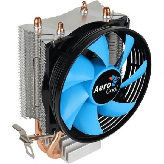 Aerocool Verkho 2 CPU Air Cooler