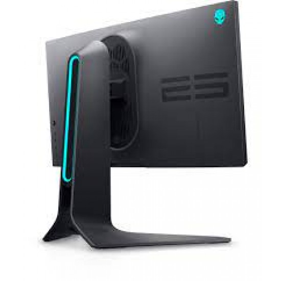 Dell Alienware AW2521HF Gaming Monitor – 25inch Fast IPS 240hz Gaming Monitor