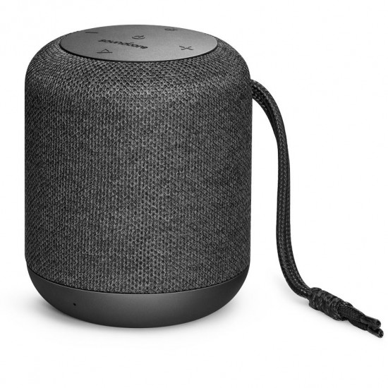 Anker Soundcore Motion Q Portable Bluetooth Speaker