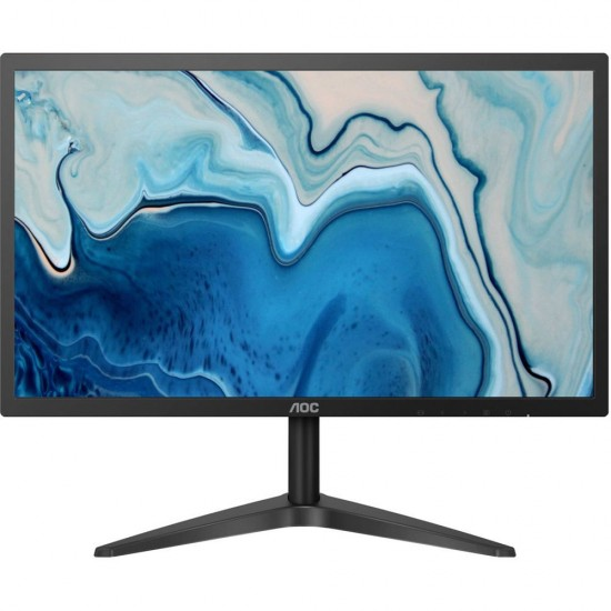 AOC 22B1HS 21.5 16:9 Full HD (1080p) IPS Monitor