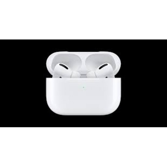 Apple Airpods Pro (Master Copy)