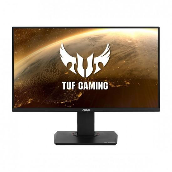 ASUS TUF Gaming VG289Q 28 16:9 4K HDR Adaptive-Sync IPS Gaming Monitor