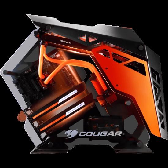 Cougar CONQUER Ultimate Dream Masterpiece Gaming Case