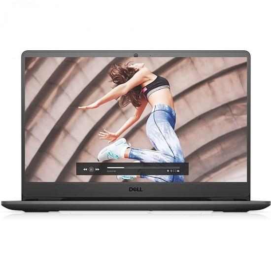 Dell Inspiron 15 3501 Laptop 11th Gen Intel Core i5, 8GB, 256GB, 15.6″ FHD, Windows 10. Black