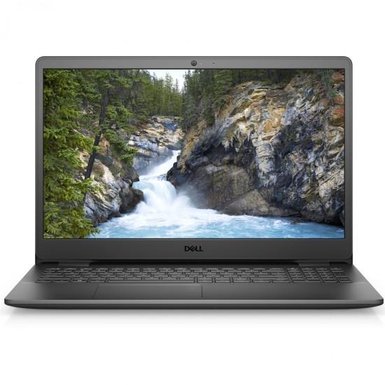 Dell Vostro 3500 Laptop – Intel Core i5-1135G7 – 4GB – 1TB HDD – 15.6″ FHD – Accent Black