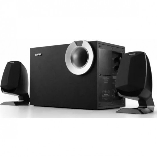Edifier M201BT Multimedia Speaker