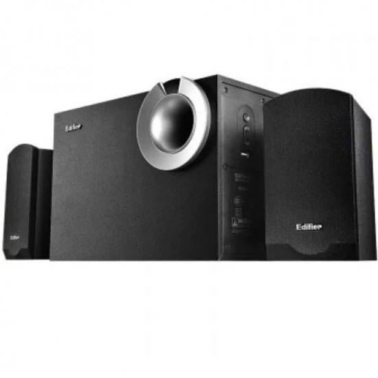 Edifier M206BT 2.1 Bluetooth Speaker