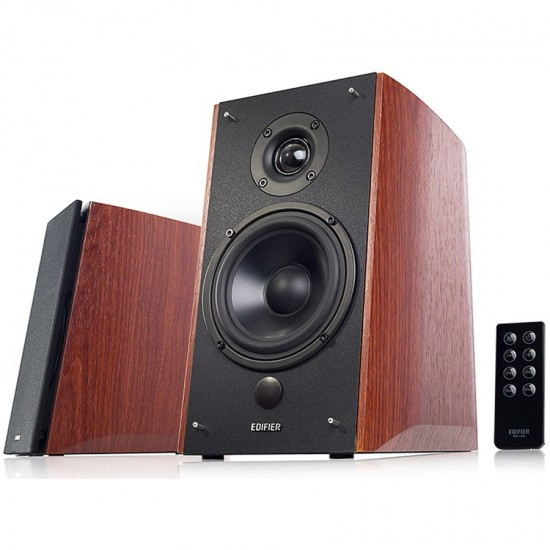 Edifier R1900TV Home Stereo Speaker