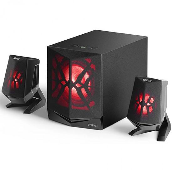 Edifier X230 2.1 Multimedia Speaker – Bluetooth