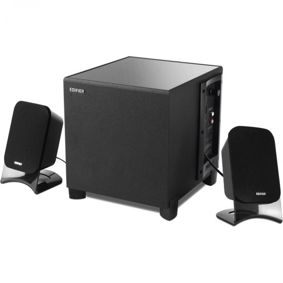 Edifier XM2BT Bluetooth Speakers