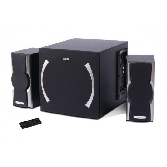 Edifier XM6BT 2.1 Speaker Systems