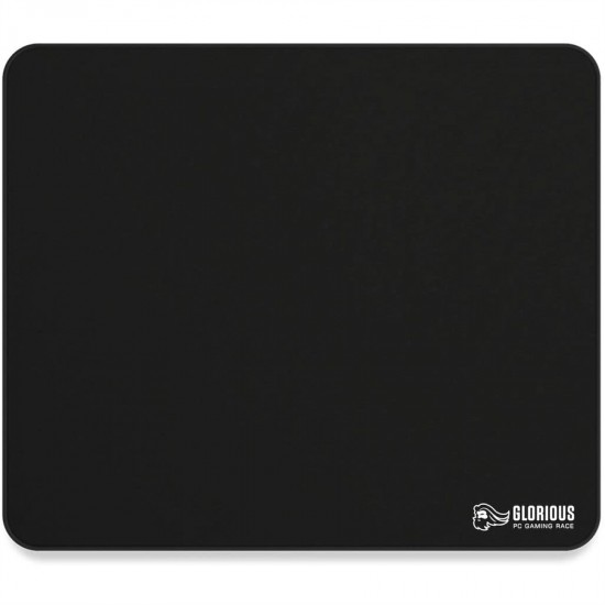Glorious Large Gaming Mouse PadMat G-L