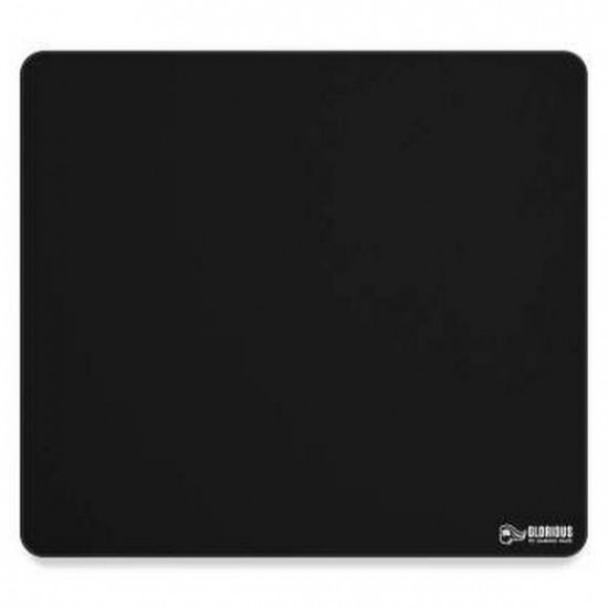 Glorious PC Gaming Elements Ice Gaming Surface Black