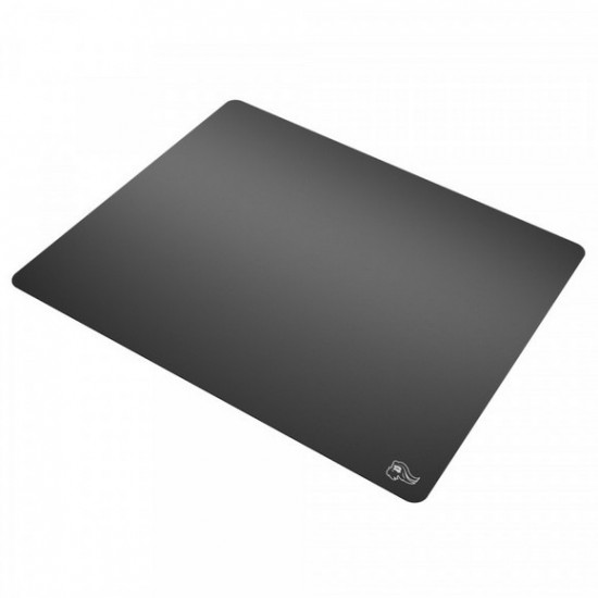 Glorious PC Gaming Race Elements Air Mouse Pad Black
