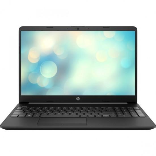 HP 15-DW3021NIA Laptop – Intel Core i5-1135G7, 4GB, 256GB SSD, GeForce MX150 2GB, 15.6″ HD, Jet black