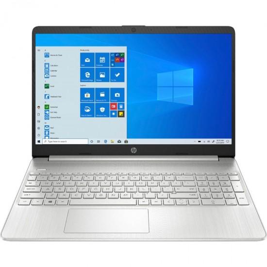 HP 15-DY2056MS Laptop – Intel Core i5-1135G7 12GB 256GB SSD 15.6″ FHD IPS Touchscreen W10