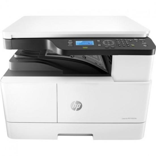 HP LaserJet MFP M442dn Printer | A3