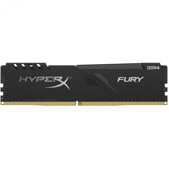 HyperX Fury 8GB 3200MHz DDR4 Desktop Memory HX432C16FB38 RAM DIMM