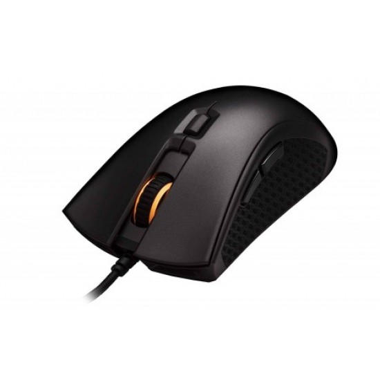 HyperX Pulsefire FPS Pro RGB e-Sports Gaming Mouse
