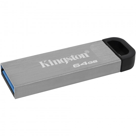 Kingston 64gbDataTraveler Kyson USB Flash Drive