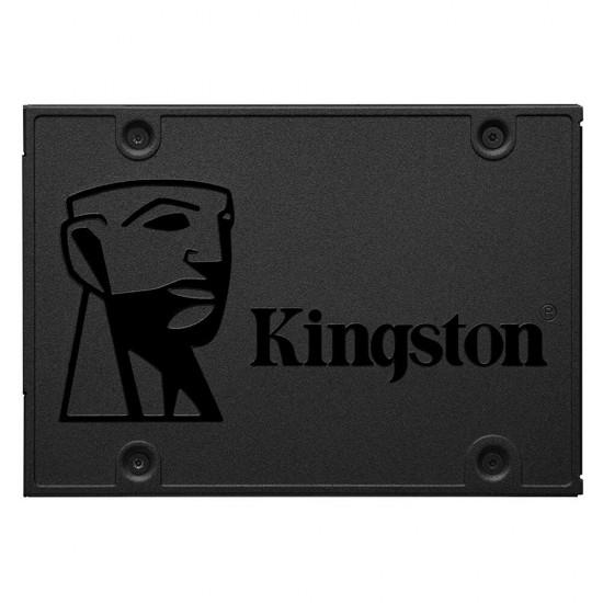 Kingston SSD A400 480GB