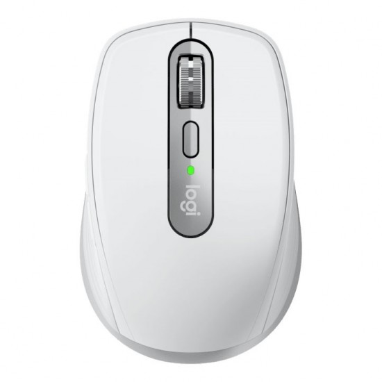 Logitech MX ANYWHERE 3 Mouse For Mac | 910-005995