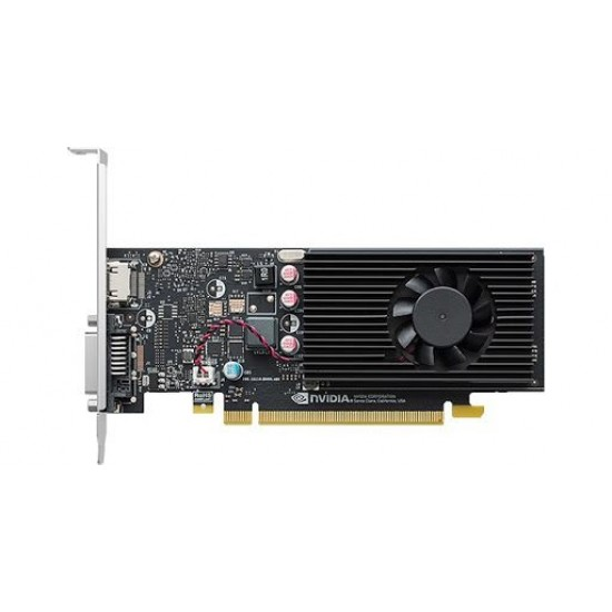 Ninja Nvidia GeForce GT 210 1GB Graphic Card