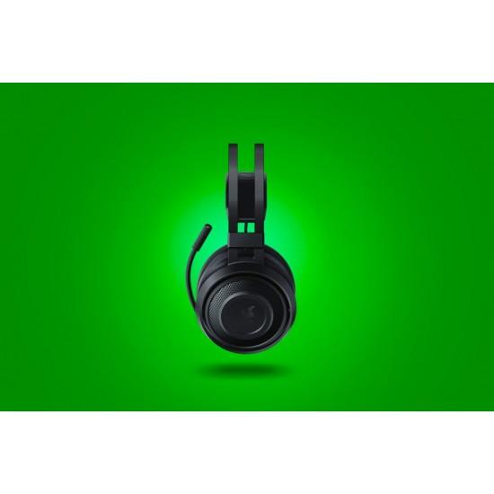 Razer Nari Essential – Essential Wireless Gaming Headset