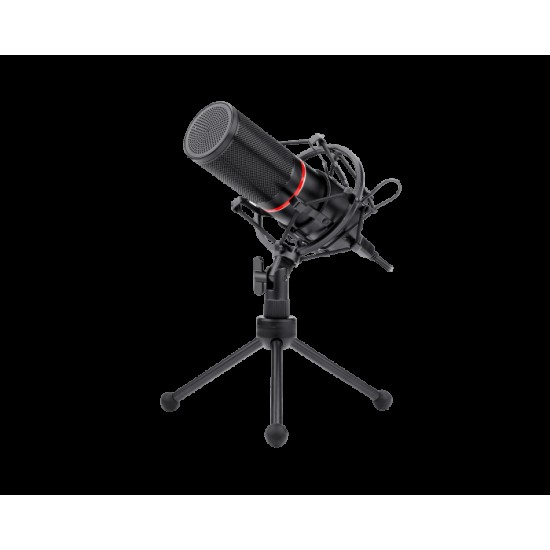 Redragon BLAZAR GM300 Gaming Stream Microphone