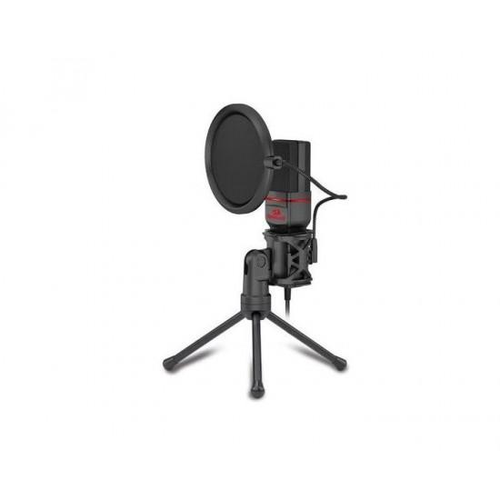 Redragon GM100 Gaming Stream Microphone