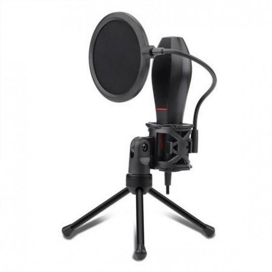 Redragon GM200 Gaming Stream Microphone