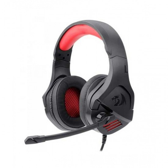 Redragon THESEUS H250 Wired Gaming Headset