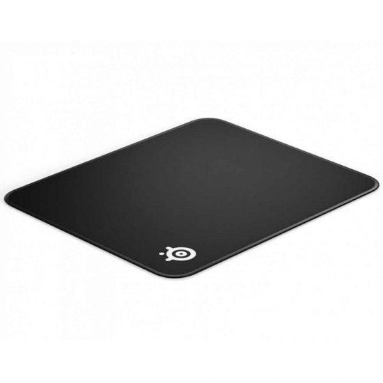 SteelSeries QcK Edge Cloth Gaming Mouse Pad (Medium)
